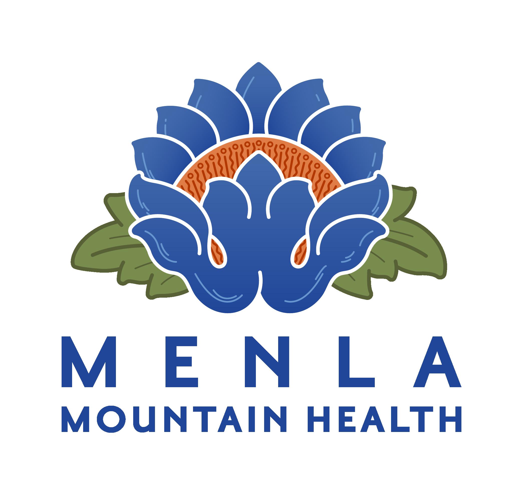 Menla Mountain Health